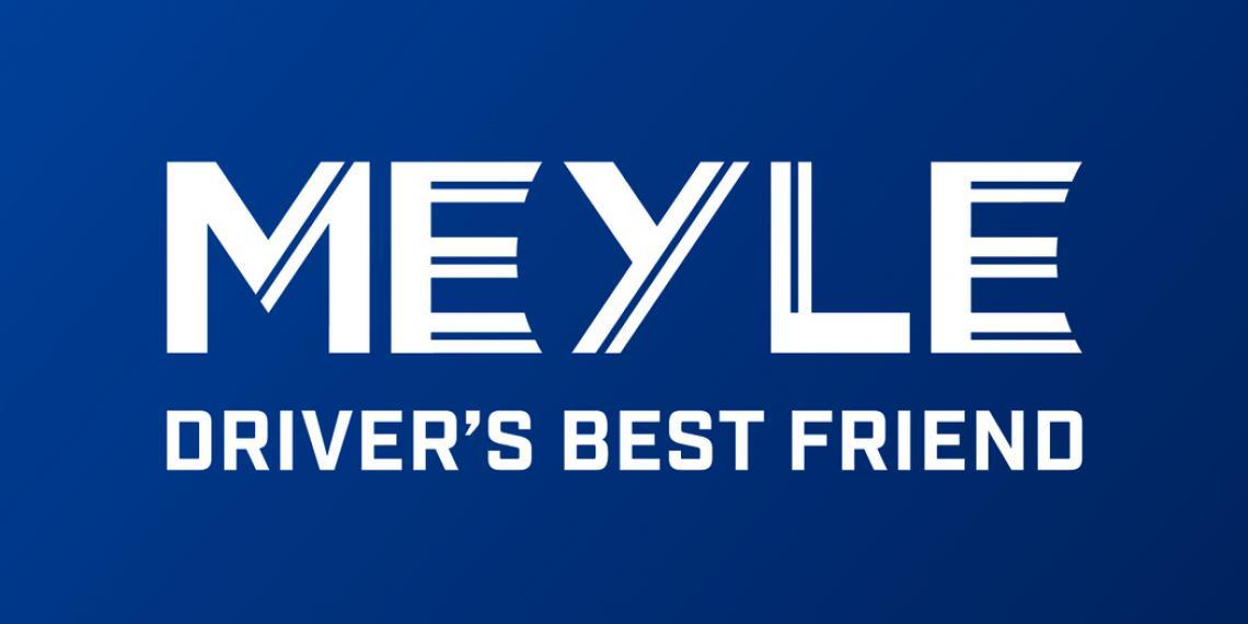 Morgan выбрал MEYLE в качестве поставщика первого уровня