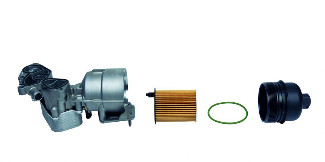 Как правильно поменять топливный фильтр. Советы от