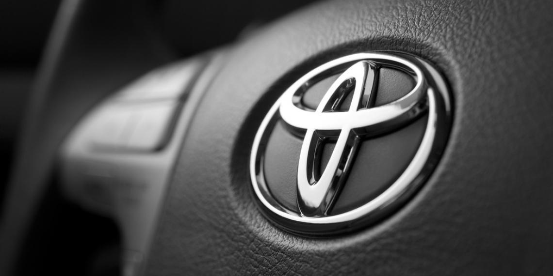 Toyota готовится к переменам