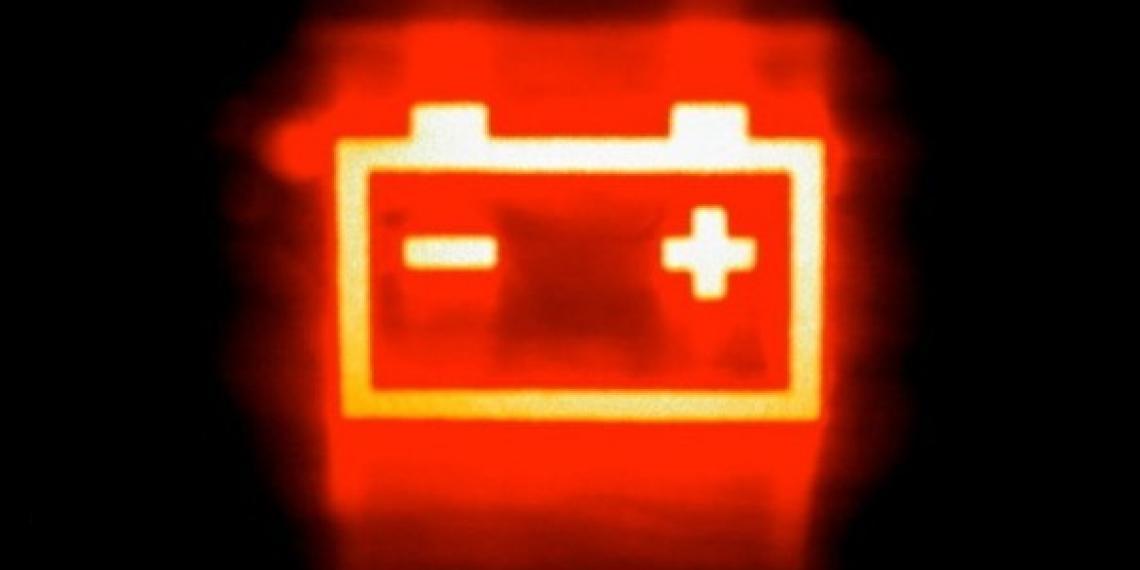 Новинка HEYNER для аккумуляторов