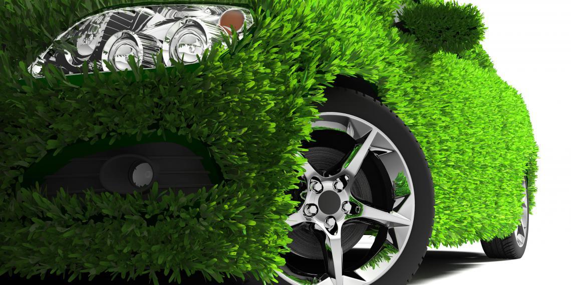 Новая проблема для автопроизводителей