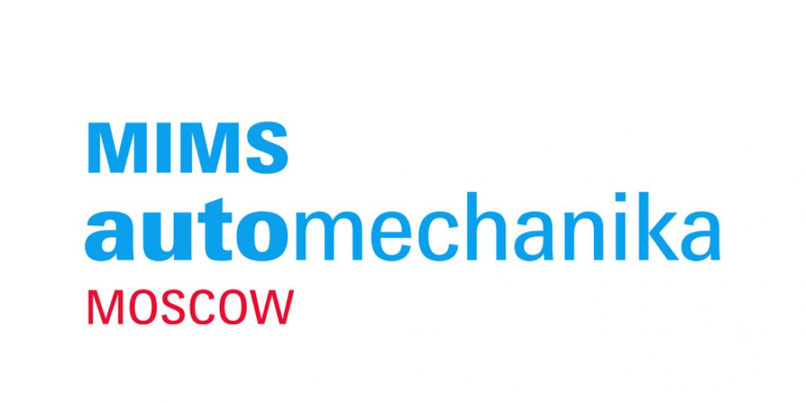 Неделя до открытия выставки MIMS Automechanika Moscow 2017