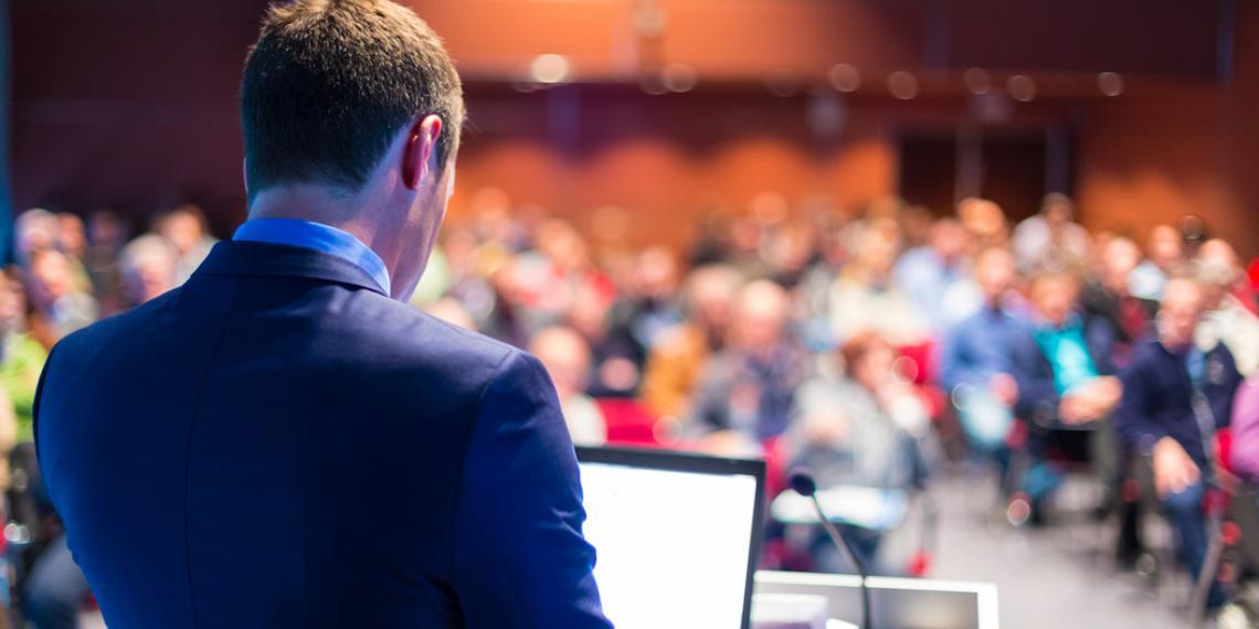Международная конференция автомобильной отрасли