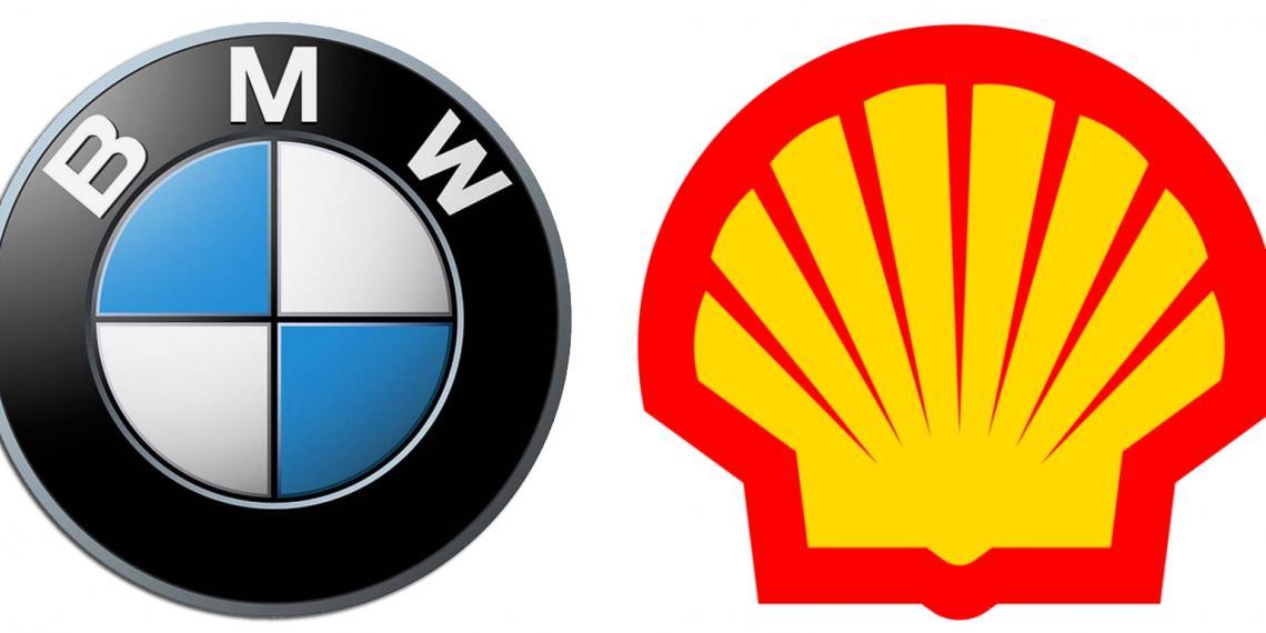 BMW выбрал единственного поставщика моторных масел