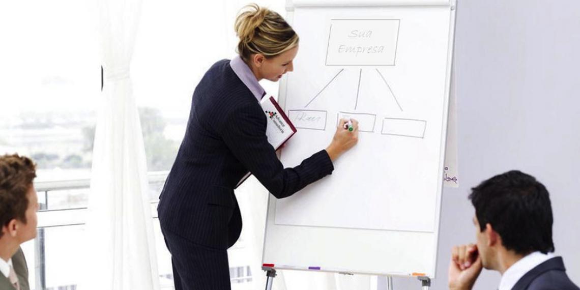 О конкурентных преимуществах и маркетинговой стратегии
