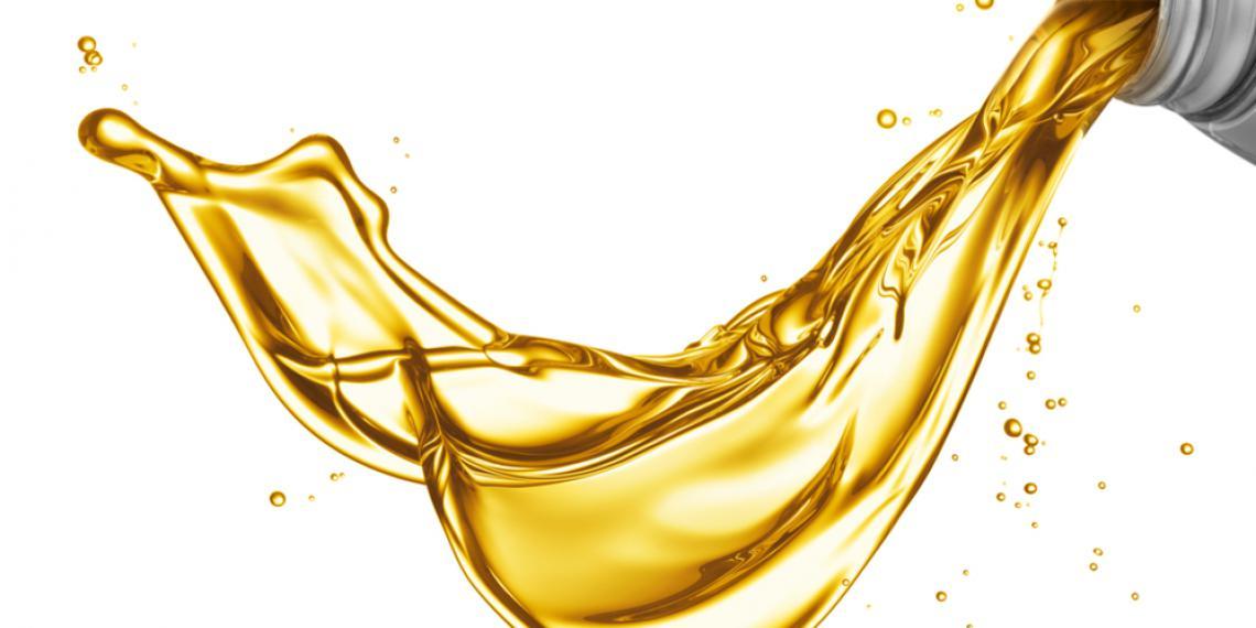Лукойл обеспечит конвейерную заливку масла в двигатели Ford