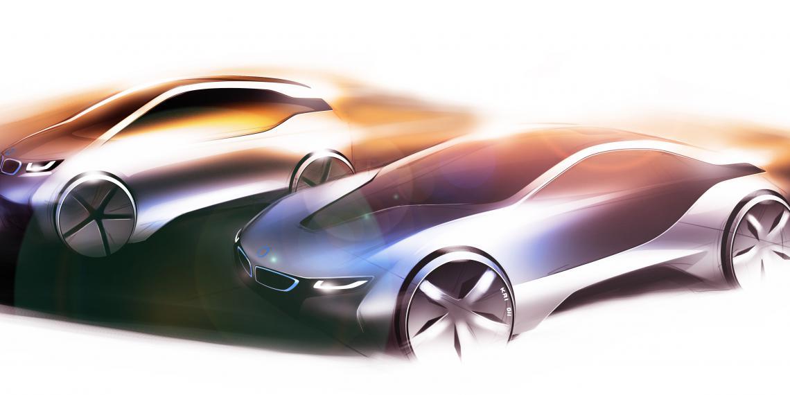 Будущее автомобилизма