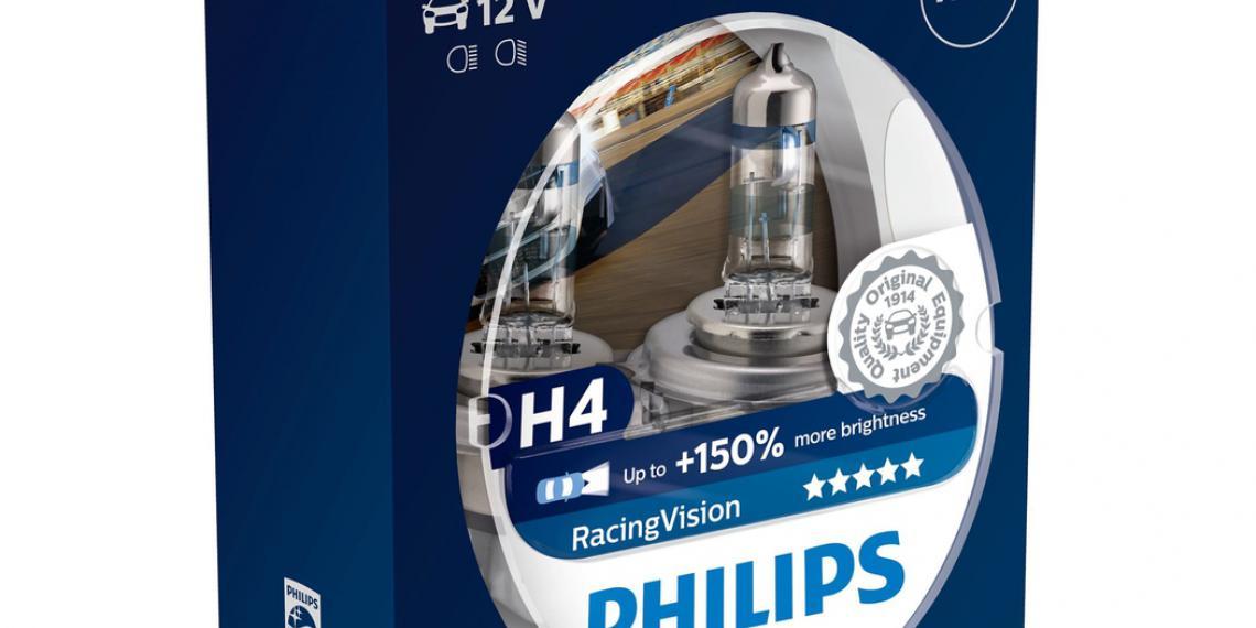 Philips получили награду