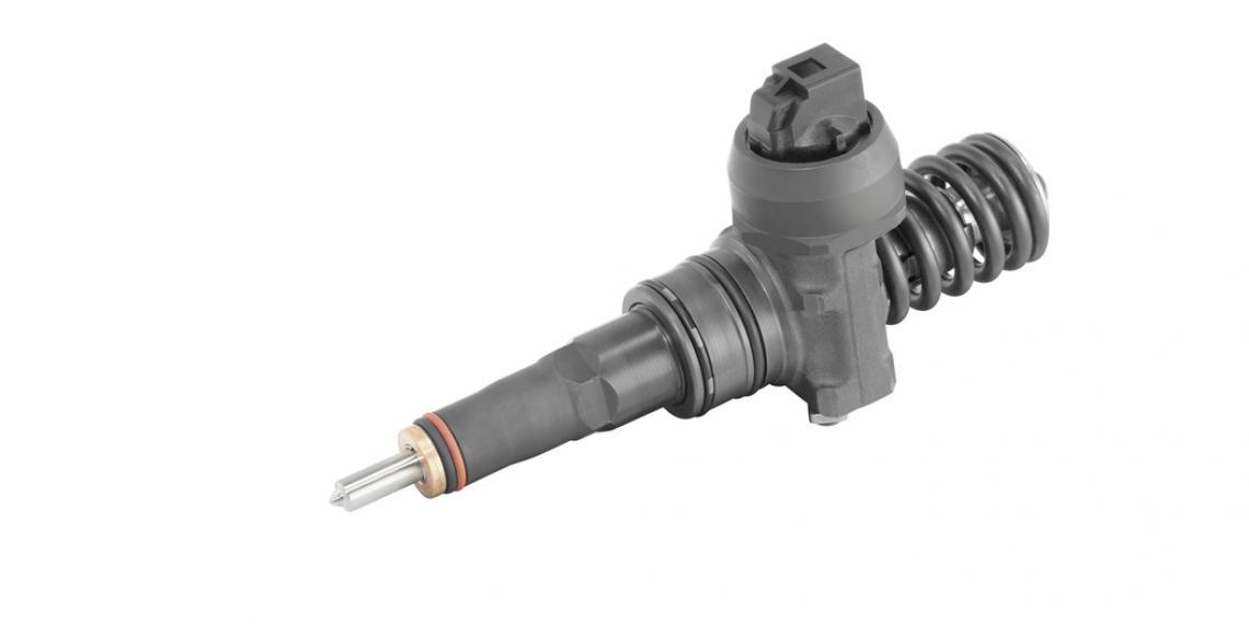 Новый набор инструментов Bosch