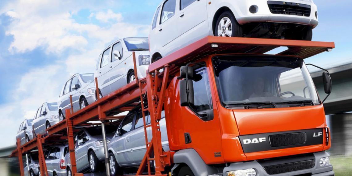 Ford, Renault-Nissan, BMW ставят на Россию, несмотря на санкции