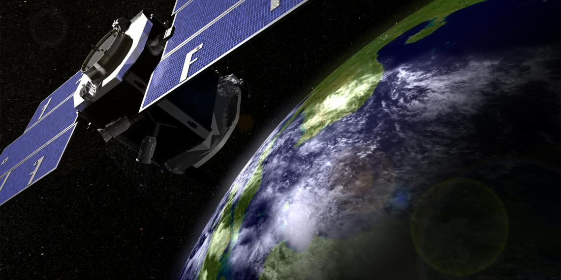 Bosch будет продавать радары на базе лазера к 2020 году