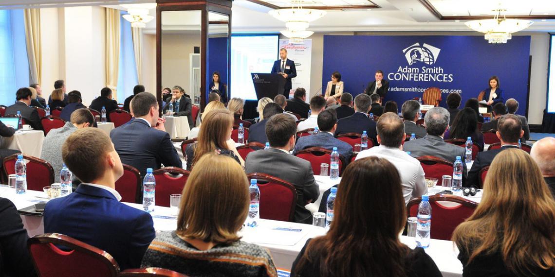 «Авторетейл в России – 2015»: отрасль вырабатывает новую стратегию