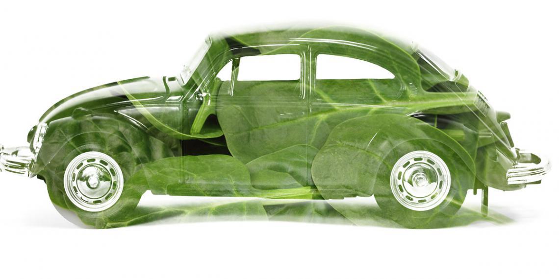 Автопроизводители против ужесточения требований по экологии
