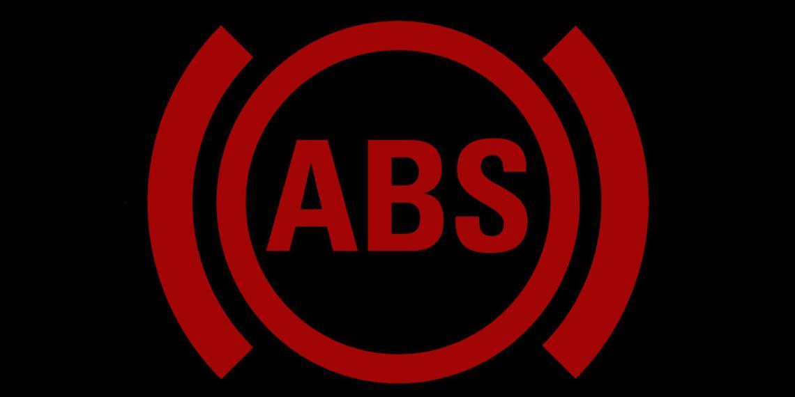 ABS от Delphi для ведущих марок автомобилей