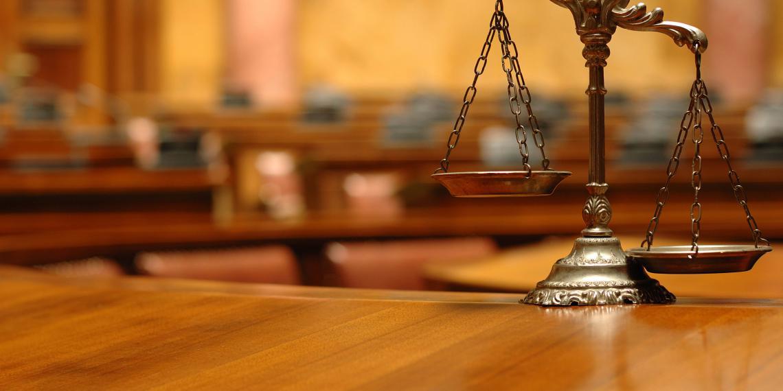За равные права и отмену двойных стандартов
