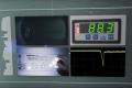 Новое NGK устройство осуществляет проверку и съемку срабатывания свечей зажигания под давлением в реальных условиях