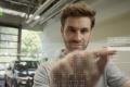 Новые онлайн-функции программного обеспечения для СТО Bosch ESI[tronic]