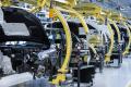 Лукойл и Daimler укрепляют глобальное сотрудничество по поставкам моторных масел